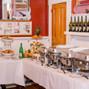 The Brentwood Restaurant & Wine Bistro 21