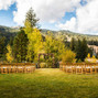 McCall Party Rentals 7