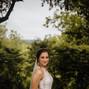 Becker's Bridal 19
