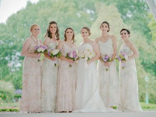 That's It! Wedding Concepts LLC 5