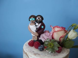 Duet Bakery Boutique 2