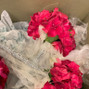 Carousel Flowers 20