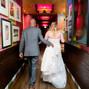 Colin Lyons Wedding Photography 10