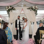 Interfaith Weddings & Custom Ketubahs by Rabbi Barry 10