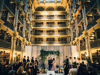 Angelica & Co. Weddings 5