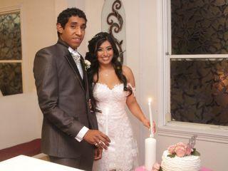 Cupid's Wedding Chapel 6