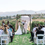 California Wedding Officiant 9