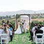 California Wedding Officiant 10