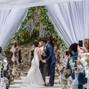 Awesome Caribbean Weddings 13