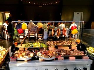 All Occasion Catering 1