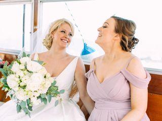 Lake Maggiore Wedding Style 4