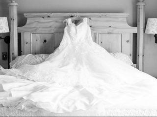 Sophia's Bridal, Tux & Prom 4
