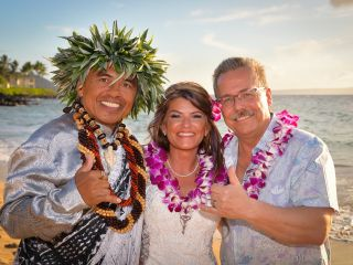 Maui Wedding Adventures 3