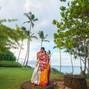Charming Events Hawaii 8