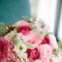 Verbena Floral Design 14