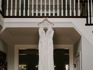 Joann James Couture 4