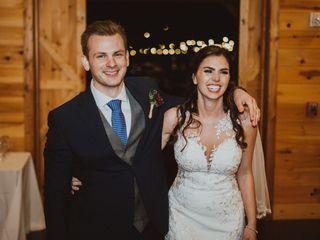 E. Anthony Weddings & Events 1