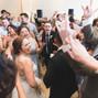 TSG Weddings 1