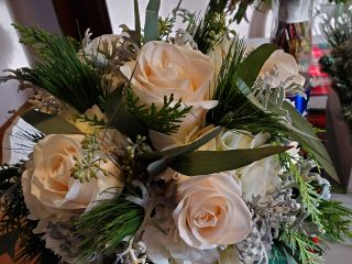 KMB Floral 4
