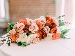 Sweet Blossom Designs 5