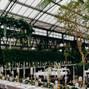 Planterra Conservatory 10