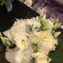 Purple Iris Flower Shop 12