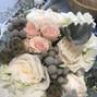 Flower Nest 4