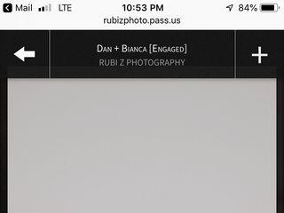 Rubi Z Photo 3
