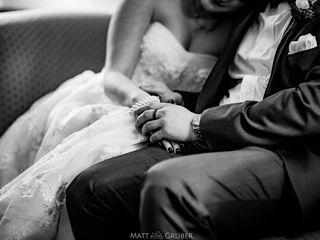 Matt Gruber Photography 3