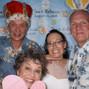 The Winds Resort Beach Club 15