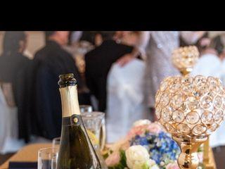 Carmel by Wedgewood Weddings 4
