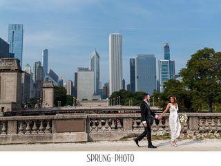 Sprung Photo - Victoria Sprung Photography 3