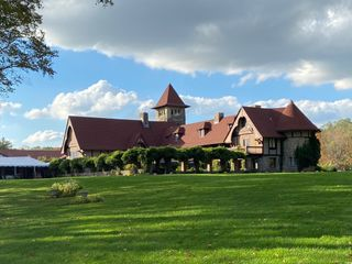 Saint Clements Castle 4