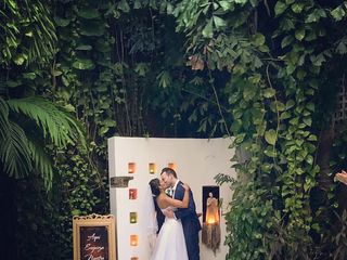 Amore Paraiso Weddings 3