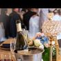 Carmel by Wedgewood Weddings 11