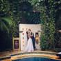 Amore Paraiso Weddings 9