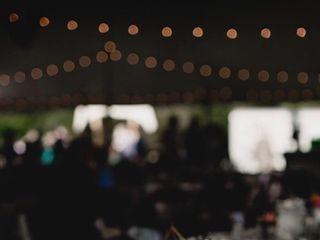 Veronica Rose Wedding & Event Planning 1