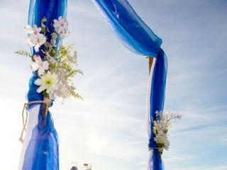 Florida Weddings 2