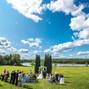 Tri-State Weddings (NY-NJ-PA) 11