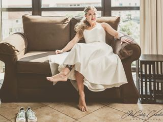 Bride Guide 7