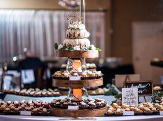 Nothing Bundt Cakes 1