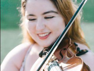 Kelsey Foeller 1