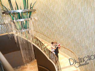 Northern Quest Resort & Casino 4