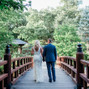 Anderson Japanese Gardens 8