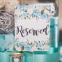 Lugener's Affair Wedding Design 9
