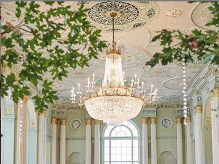 The Biltmore Ballrooms 2