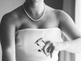 Francesca's Bridal 2