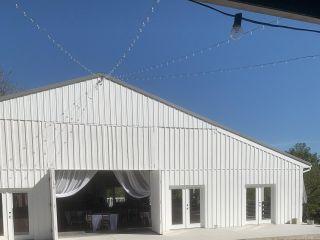 Old Mill Farm Venue 4