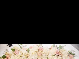 My Luxe Wedding 3