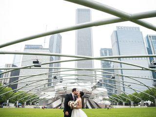 Hitch & Sparrow Wedding Photography 5